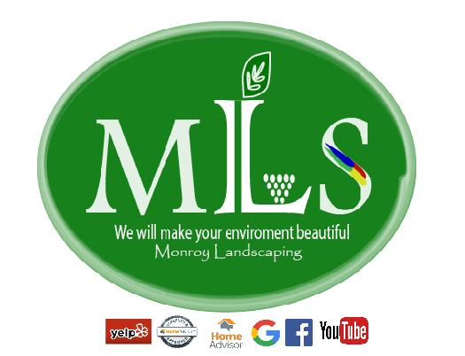monroy landscaping