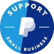 PAYPALBadge_1